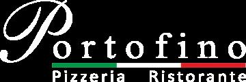 Ristorante Portofino